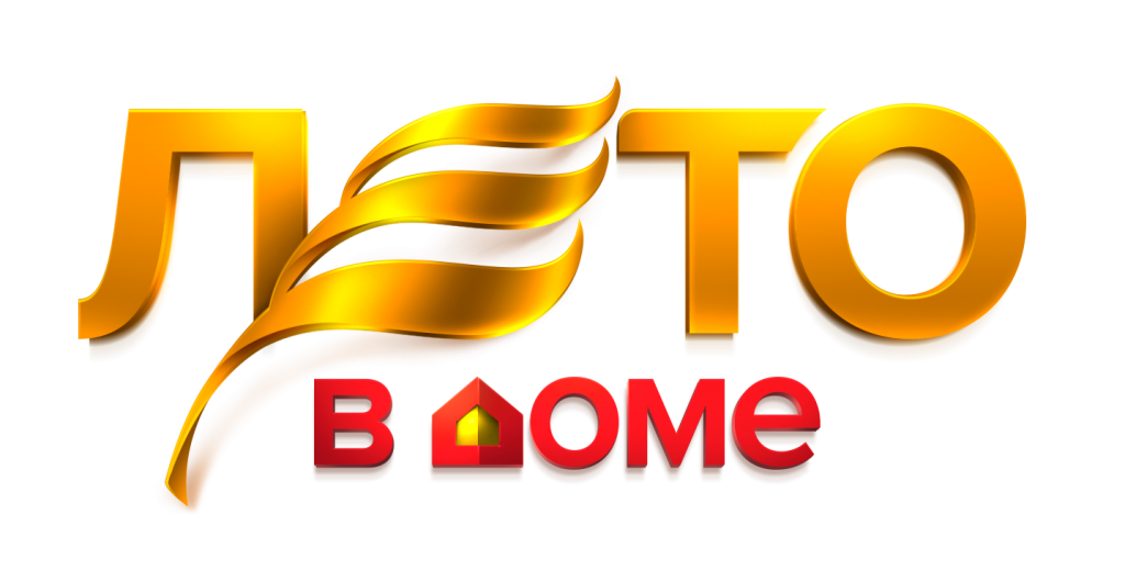 Letovdome_Logo_Concept_6_cut.png